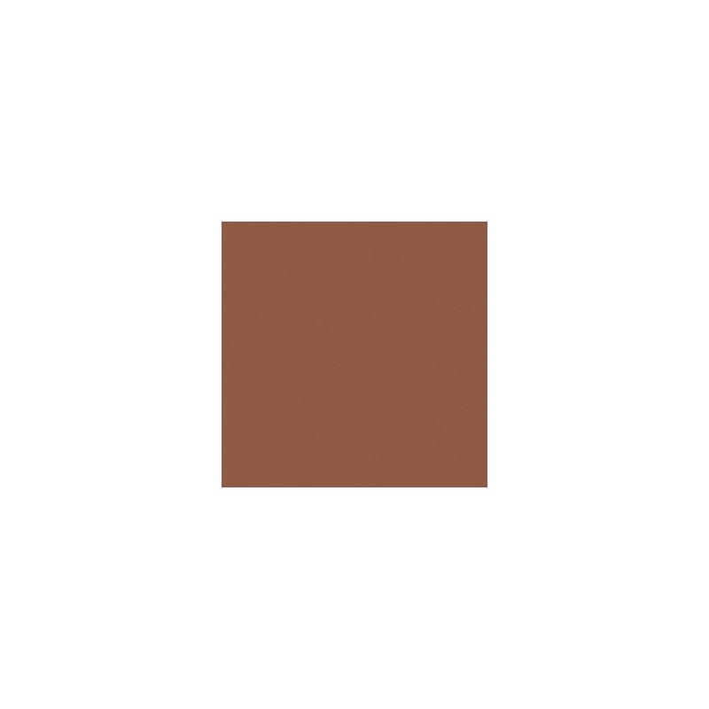 "Peinture Acrylique FolkArt  Coloris marron ""Mousse de Moka"""