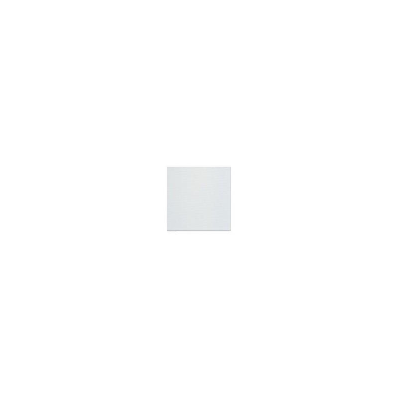 Châssis toile à peindre Mini (12 x 12 cm)  vendu à l'unité