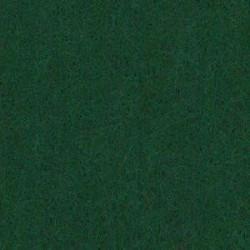 Coupon de feutrine Vert  20 X 30 CM x 4 MM (vendue à l'unité)