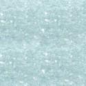 Poudre Paillettes Fines Effet Cristal, effet Givré et Scintillant DEKO ICE Coloris Blanc Cristal pot 30 Gr