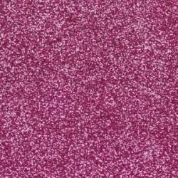 Poudre Pailletée extra fine, paillettes coloris Rose Clair, tube : 3 gr