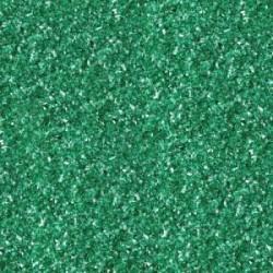 Poudre Pailletée extra fine, paillettes coloris Vert foncé, tube : 3 gr