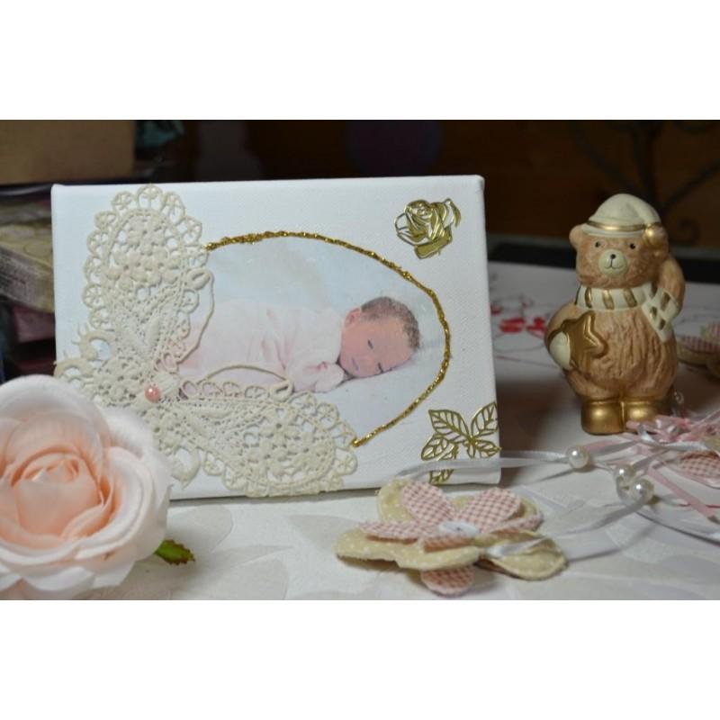 Médium Transfert d'images spécial Photocopies : photos et Images, 236 ml