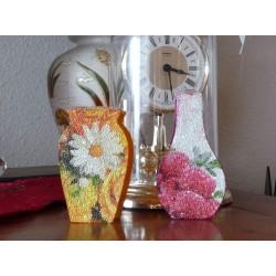 Brique Mousse pour fleurs fraîches et compostions Florales
