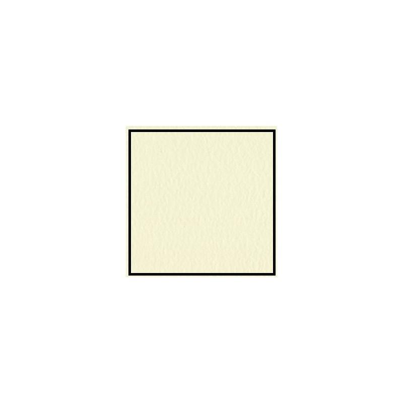 """Papier Scrap  Feuille  à l'unité Crème """"Butter Cream"""" (30, 5cm x 30, 5 cm)"""