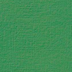 """Papier Texturé Scrap  Feuille  à l'unité Vert foncé """"Sapin"""""""