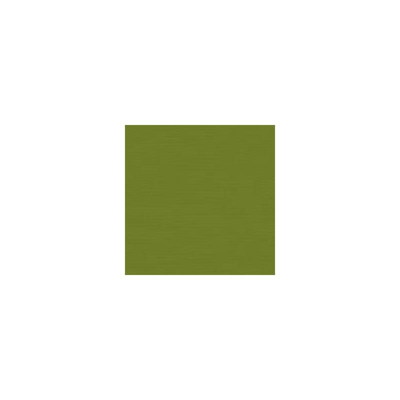 """Papier Texturé Scrap  Feuille  à l'unité Vert  """"Vert Mousse"""""""