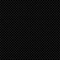 """Papier Scrap structuré à pois Feuille  à l'unité Noir """"Black Eyes""""   30,5 x 30,5 cm, pour réalisations carterie ou boîte"""