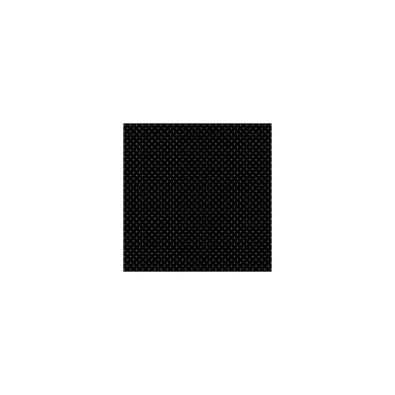 """Papier structuré à pois Feuille  à l'unité Noir """"Black Eyes""""   30,5 x 30,5 cm, pour réalisations carterie ou boîte"""