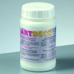 Durcisseur Fixateur Médium de Modelage 200 ml ART Déco