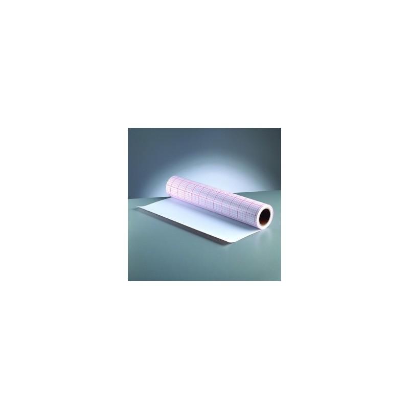 Feuille Polyphane  (1 m x 0.60 m)