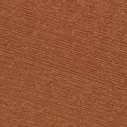 Plaque de Mousse thermoformable Marron Peluche (60 cm x 40 cm)