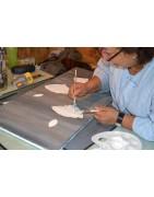 Atelier Créatif  inscription | Atelier63silenceellecree
