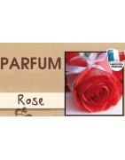 * Parfums & Colorants de Loisirs créatifs | Atelier63silenceellecree