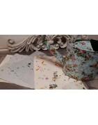 * METIER cadre forme FABRIQUE A PAPIER ARTISANAL, RECYCLAGE de Papeterie Créative | Atelier63silenceellecree