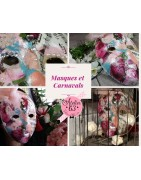 masque-decorer-festif-carnaval