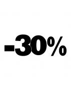 PRIX REDUIT : - 30 % | Atelier63silenceellecree