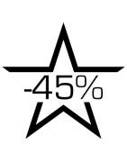 PRIX REDUIT : - 45 % | Atelier63silenceellecree