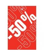 PRIX REDUIT : - 50 % | Atelier63silenceellecree