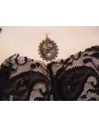 * Pendentifs de Bijoux & Fournitures | Atelier63silenceellecree