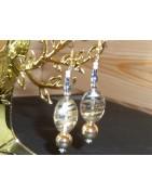 * Perles de Bijoux & Fournitures | Atelier63silenceellecree