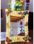 * Mosaïque de Loisirs créatifs | Atelier63silenceellecree