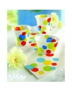* Color Dekor de Activités Enfants, Ado | Atelier63silenceellecree