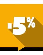 PRIX REDUIT : - 5 % | Atelier63silenceellecree