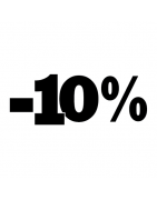 PRIX REDUIT : - 10 % | Atelier63silenceellecree