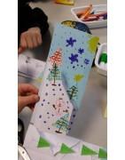 * Coloriage de Activités Enfants, Ado | Atelier63silenceellecree