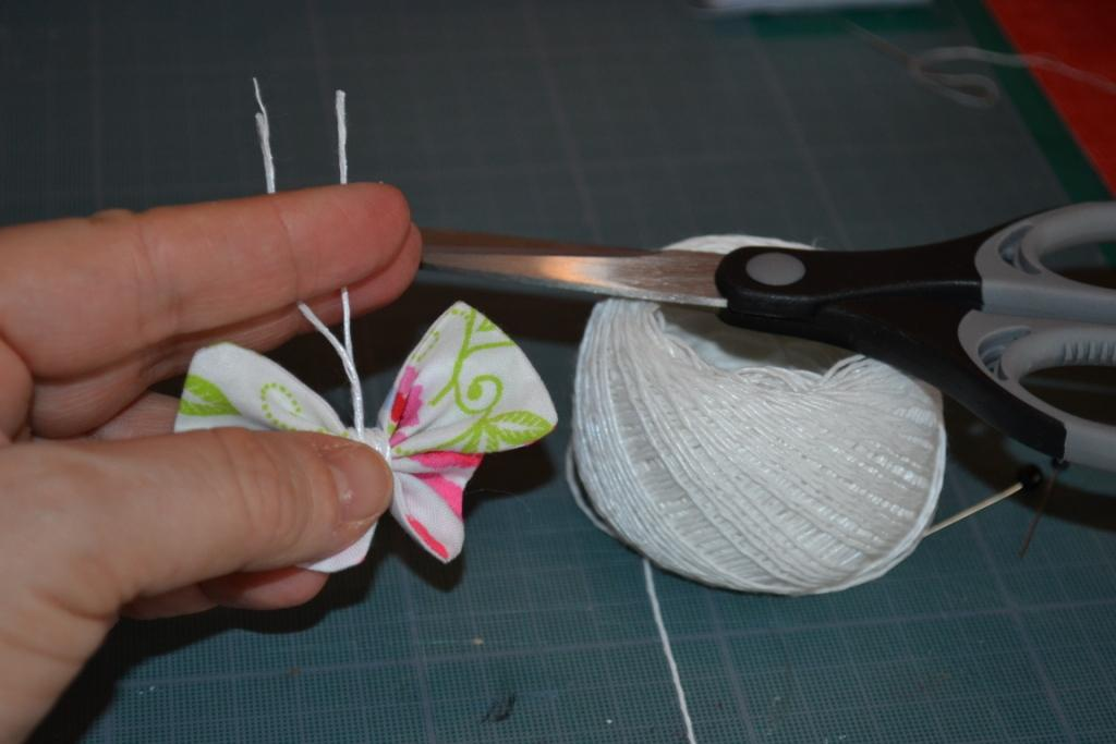 creer-papillons-avec-restes-tissu-recyclage