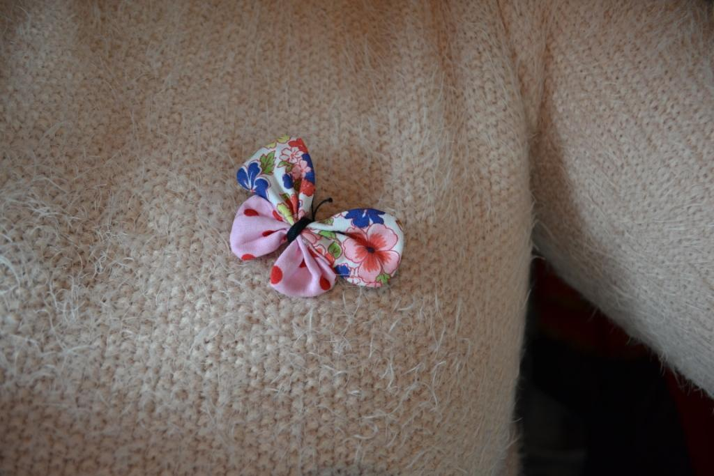 creer-papillons-avec-restes-tissu-recyclage-broche
