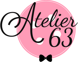 Logo-atelier63silenceellecree-loisirs-creatifs-tv