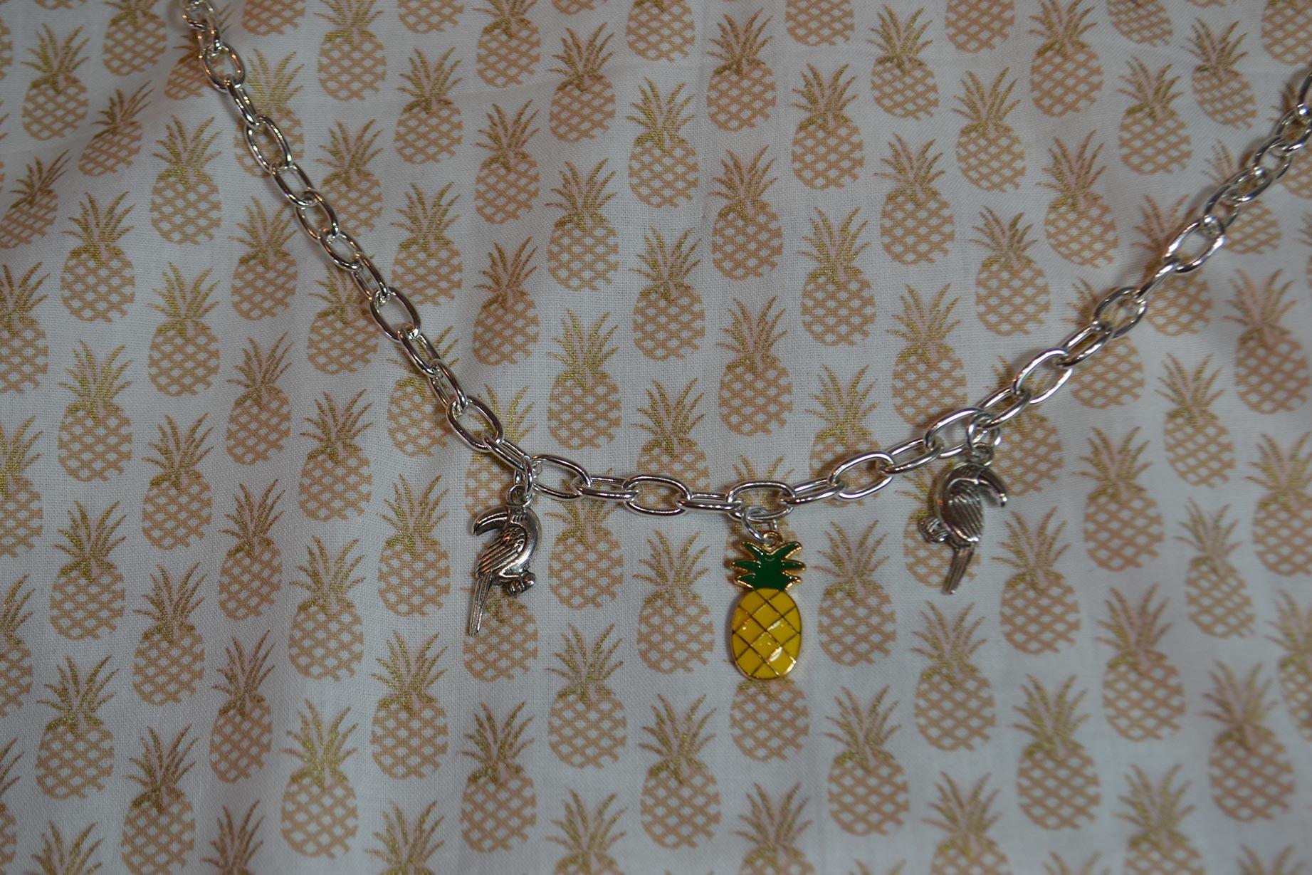 bijou-pour-top-imprime-ananas-facile