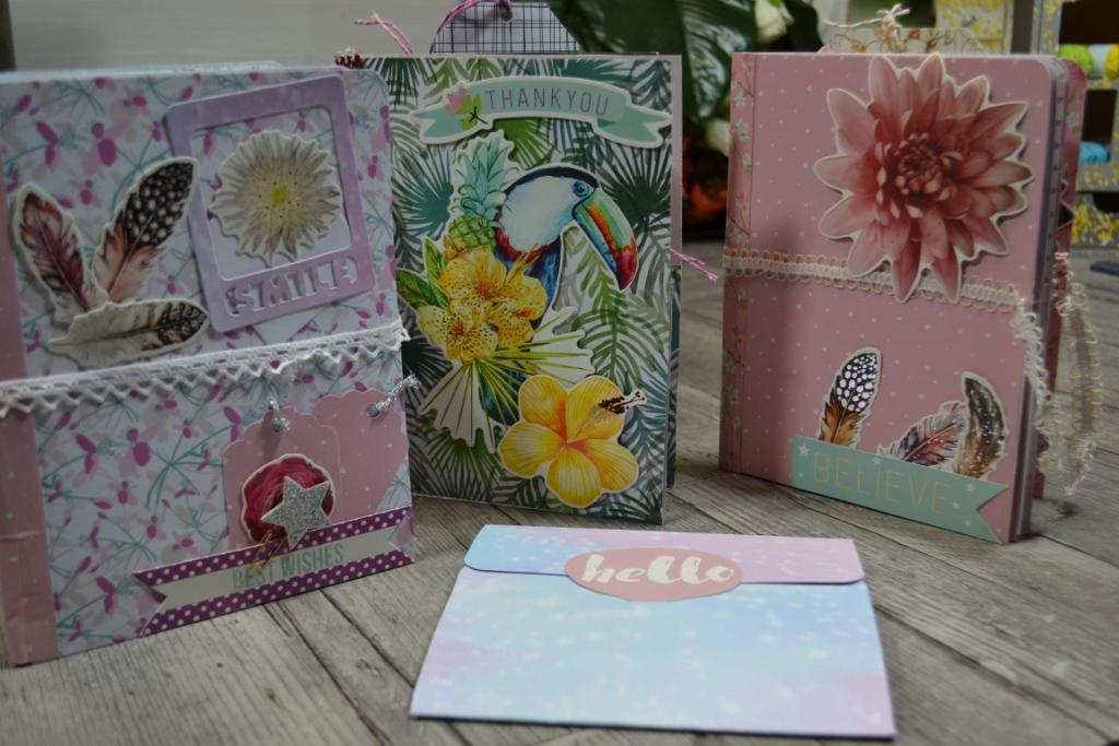 flip-book-carterie-scrap-offrir-decoupes-technique