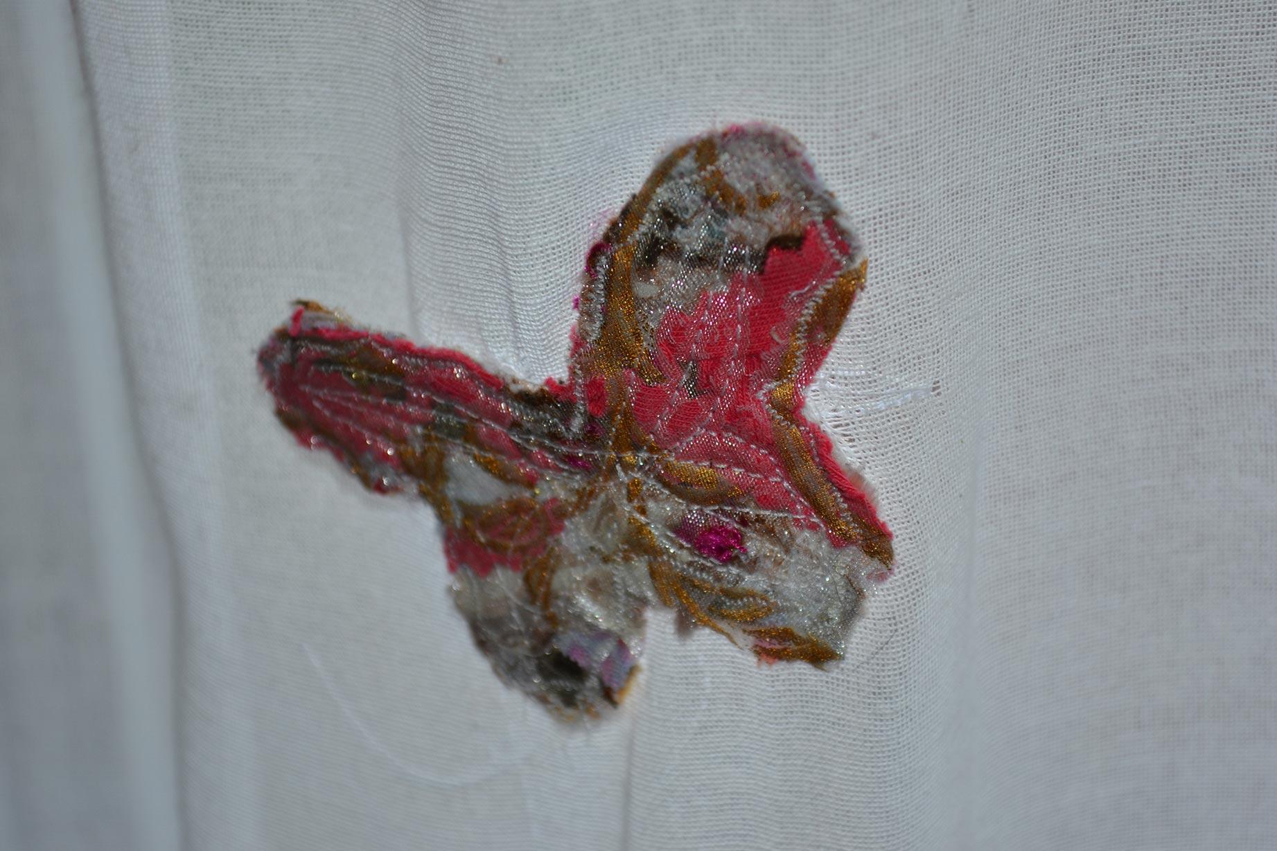 film-hydrosoluble-utilisation--recycler-tissu-en-papillon