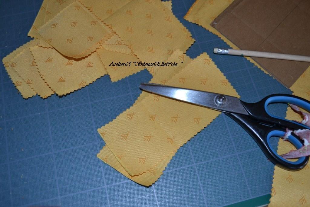 fabriquer-sachet-de-lavande-en-tissu-bio