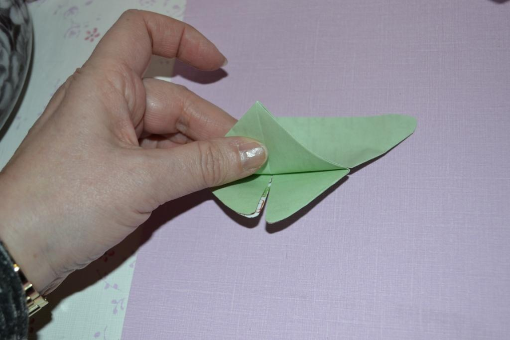 technique-origami-pliage-papillon-initiation