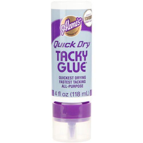 acheter-colle-tacky-glue-special-papier-transparente