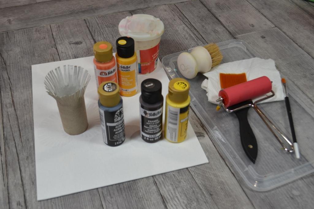 tournesol-peindre-tableau-acrylique-astuce-tuto