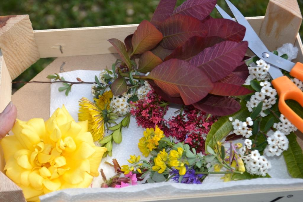 pot-pourri-creation-en-papier-fleurs-sechees-du-jardin