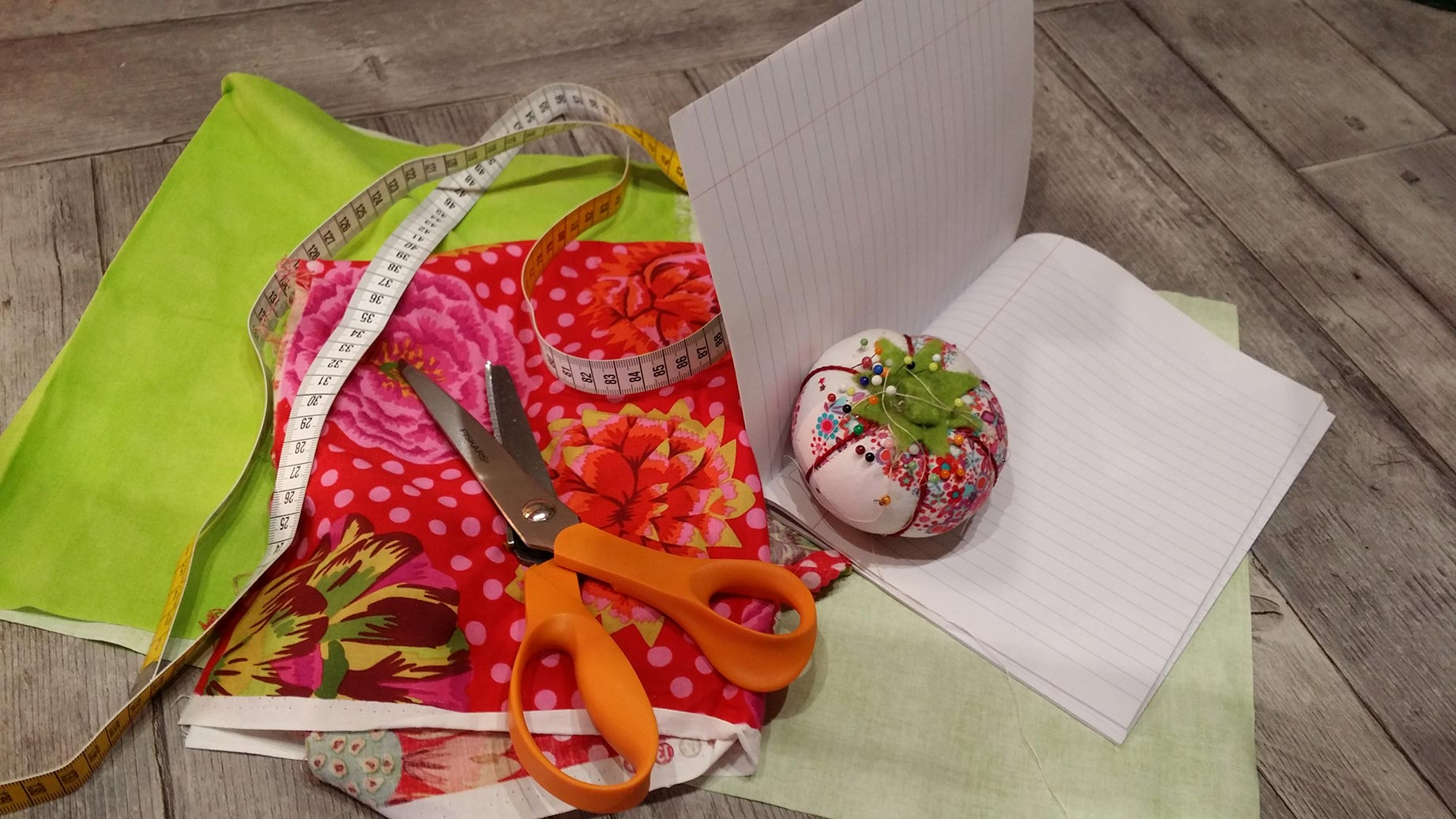 rentree-protege-cahier-zero-dechet-tissu-recyclage-facile-couture