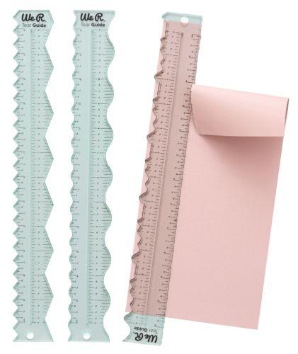 règle-effet-spécial-decoupe-dentelle-papier-scrap