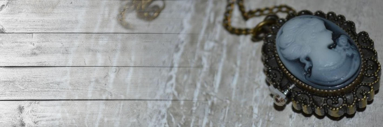 Créer & Personnaliser des Bijoux