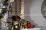 ATELIER de NOEL - FESTIF :  Réaliser un SAPIN DE NOEL LUMINEUX, Luminaire , TUTORIEL