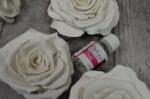 Atelier Modelage : Parfum d'ambiance ou charme d'Intérieur, Tutoriel