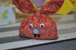 Bricolages de Pâques pour Petits et Grands, vidéo