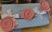 DIY Débutant : Enveloppe personnalisée Boîte à Mouchoirs, vidéo