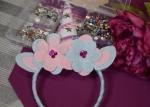 Fabriquer un serre-tête Licorne  pour anniversaire, fête, déguisement,  enfants, vidéo