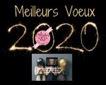 VOEUX 2020 :  FLASH BACK Meilleurs Moment ATELIERS 2019, VIDEO